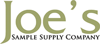 Milford Supply Logo
